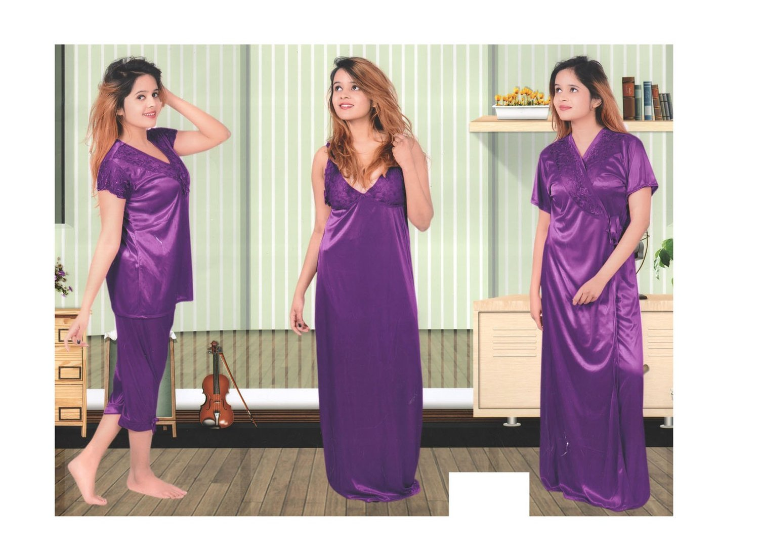 b2f003dbeb1 VISIT OUR ONLINE STORE   INDIATRENDZS