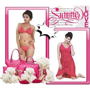 98b484d940 #sexy #hot #lingerieset #women #fashion #fancy #sexwear #eveningwear  #sleepwear #bridal #firstnight #babydoll #nightdress