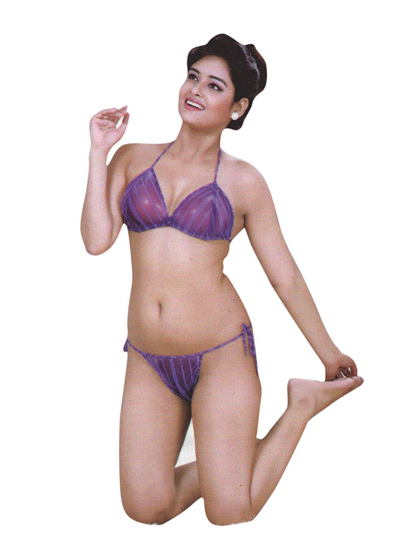 52da426f37e Babydolls – Buy Babydoll Dress Online For Women At Best prices In ...